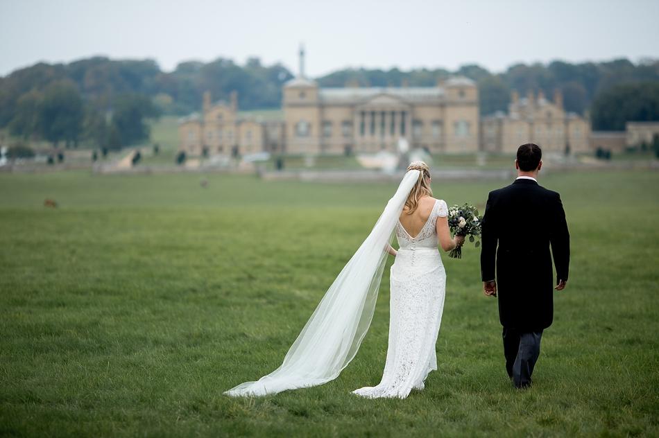 Best Wedding Photography Norfolk-30