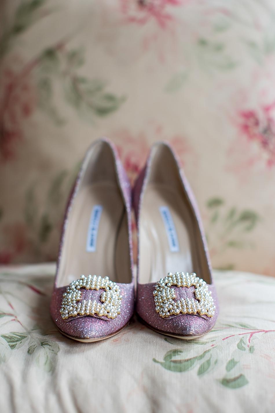 Best Wedding Photography Norfolk-31