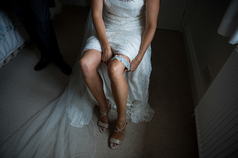 Best Wedding Photography Norfolk-34