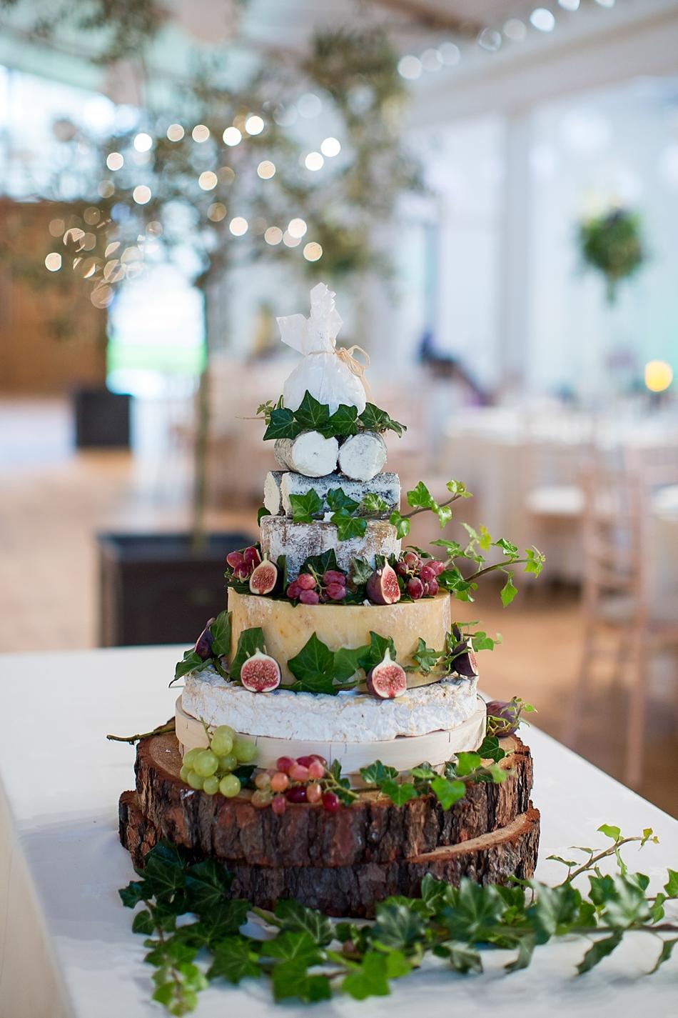 Best Wedding Photography Norfolk-35