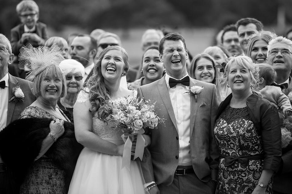 Best Wedding Photography Norfolk-36