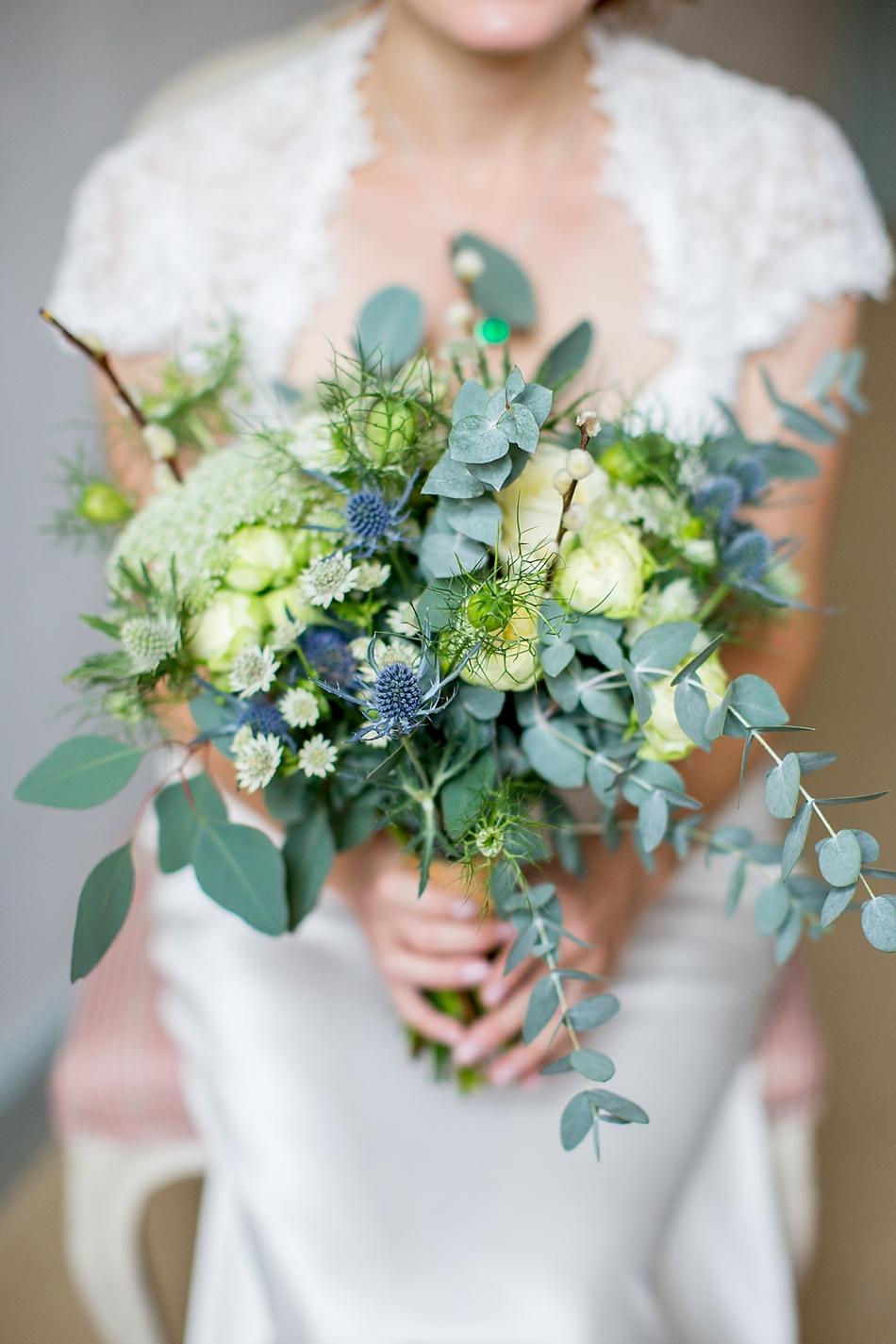 Best Wedding Photography Norfolk-37