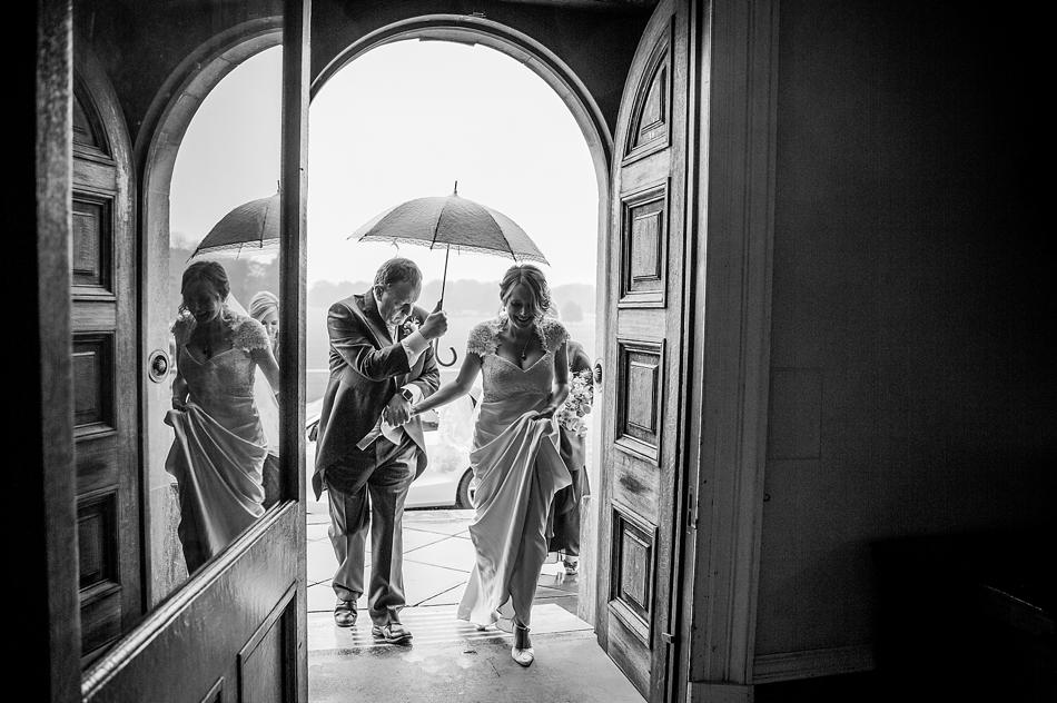 Best Wedding Photography Norfolk-38