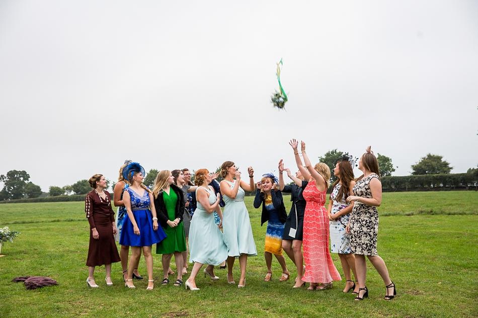 Best Wedding Photography Norfolk-39