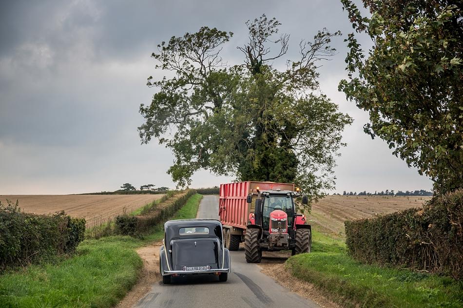 Best Wedding Photography Norfolk-4