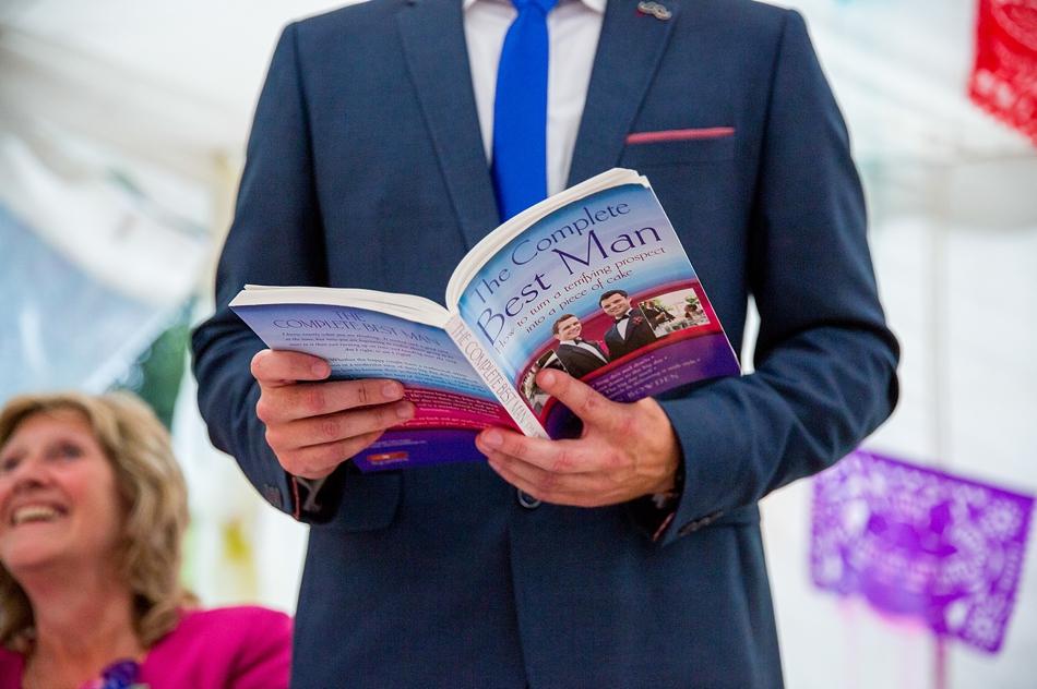 Best Wedding Photography Norfolk-41
