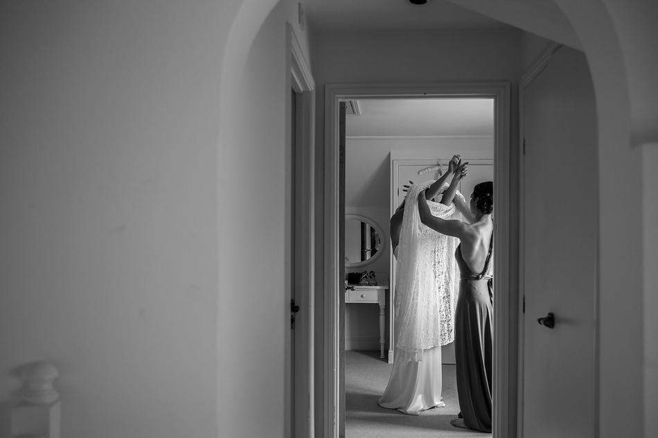 Best Wedding Photography Norfolk-43