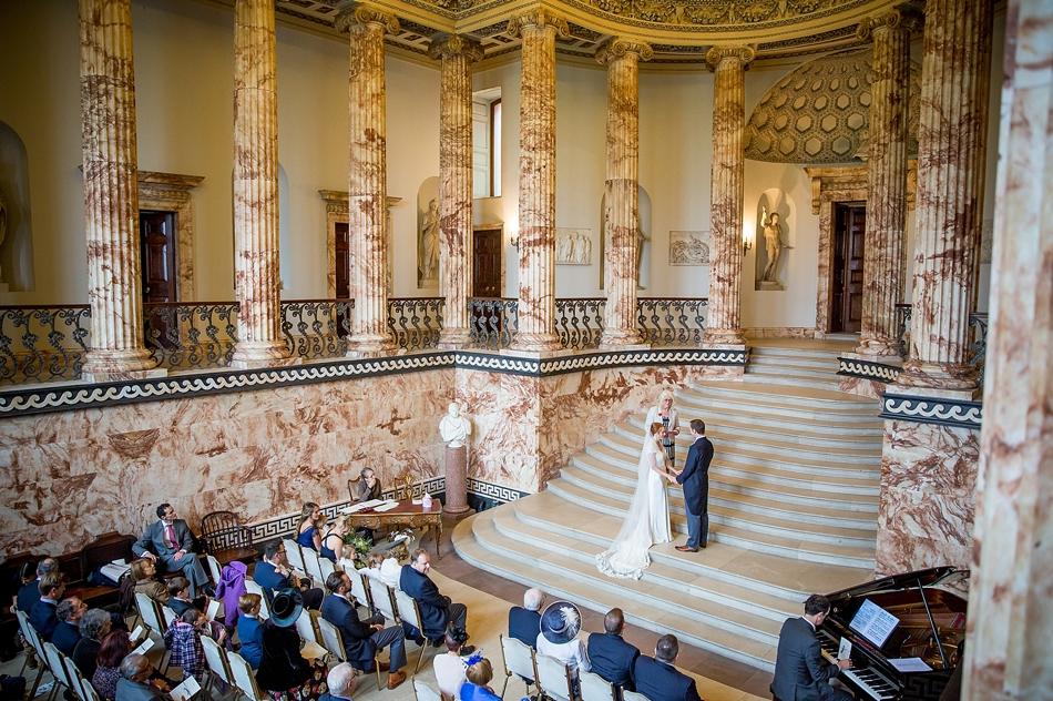 Best Wedding Photography Norfolk-44