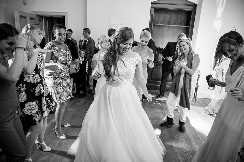 Best Wedding Photography Norfolk-45