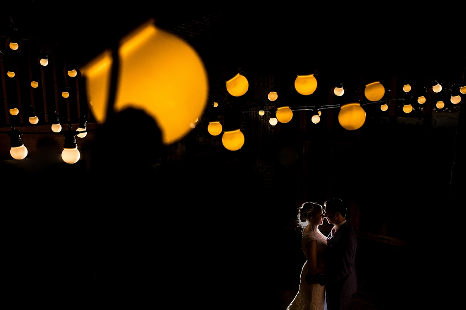 Best Wedding Photography Norfolk-46