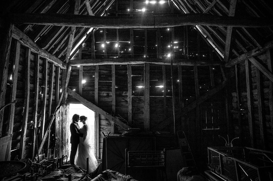 Best Wedding Photography Norfolk-47