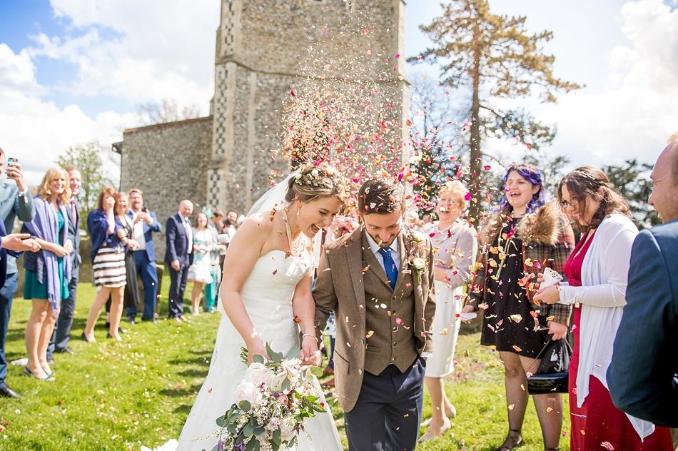 Best Wedding Photography Norfolk-50