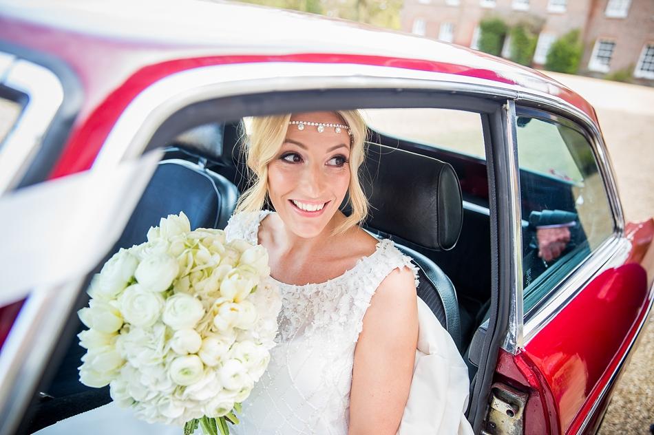 Best Wedding Photography Norfolk-54