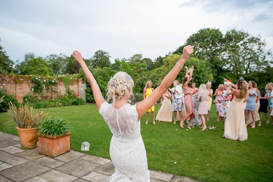 Best Wedding Photography Norfolk-57