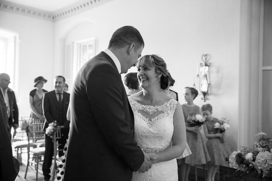 Best Wedding Photography Norfolk-58