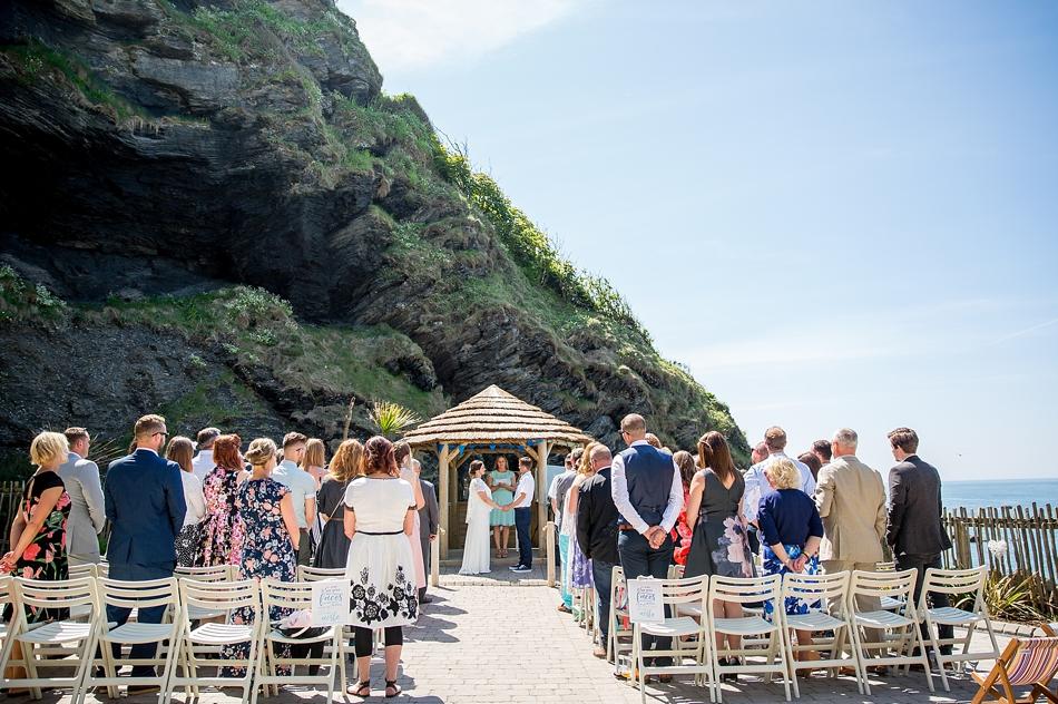 Best Wedding Photography Norfolk-59