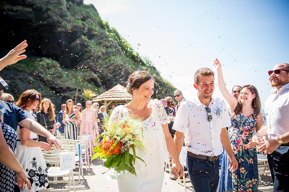 Best Wedding Photography Norfolk-6