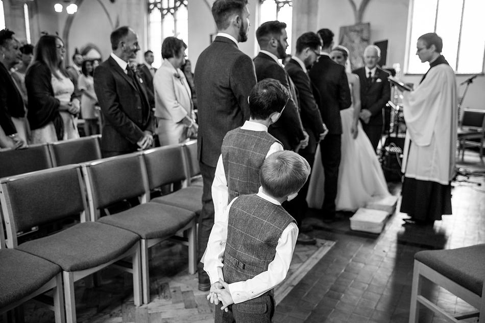 Best Wedding Photography Norfolk-60