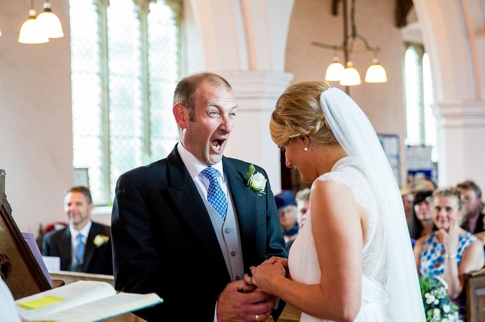 Best Wedding Photography Norfolk-61