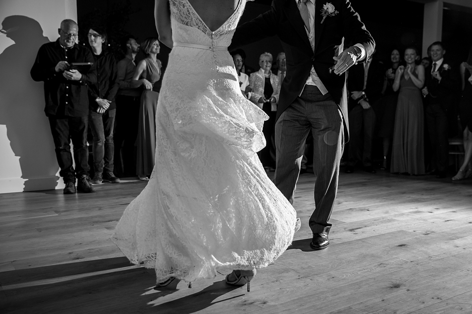 Best Wedding Photography Norfolk-64