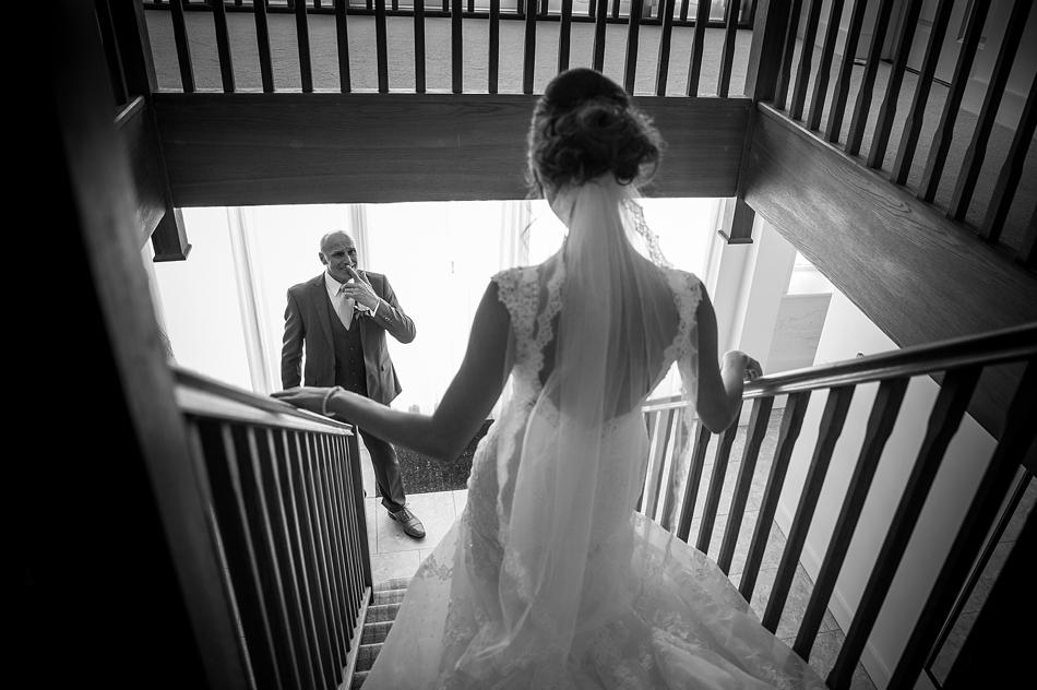 Best Wedding Photography Norfolk-67
