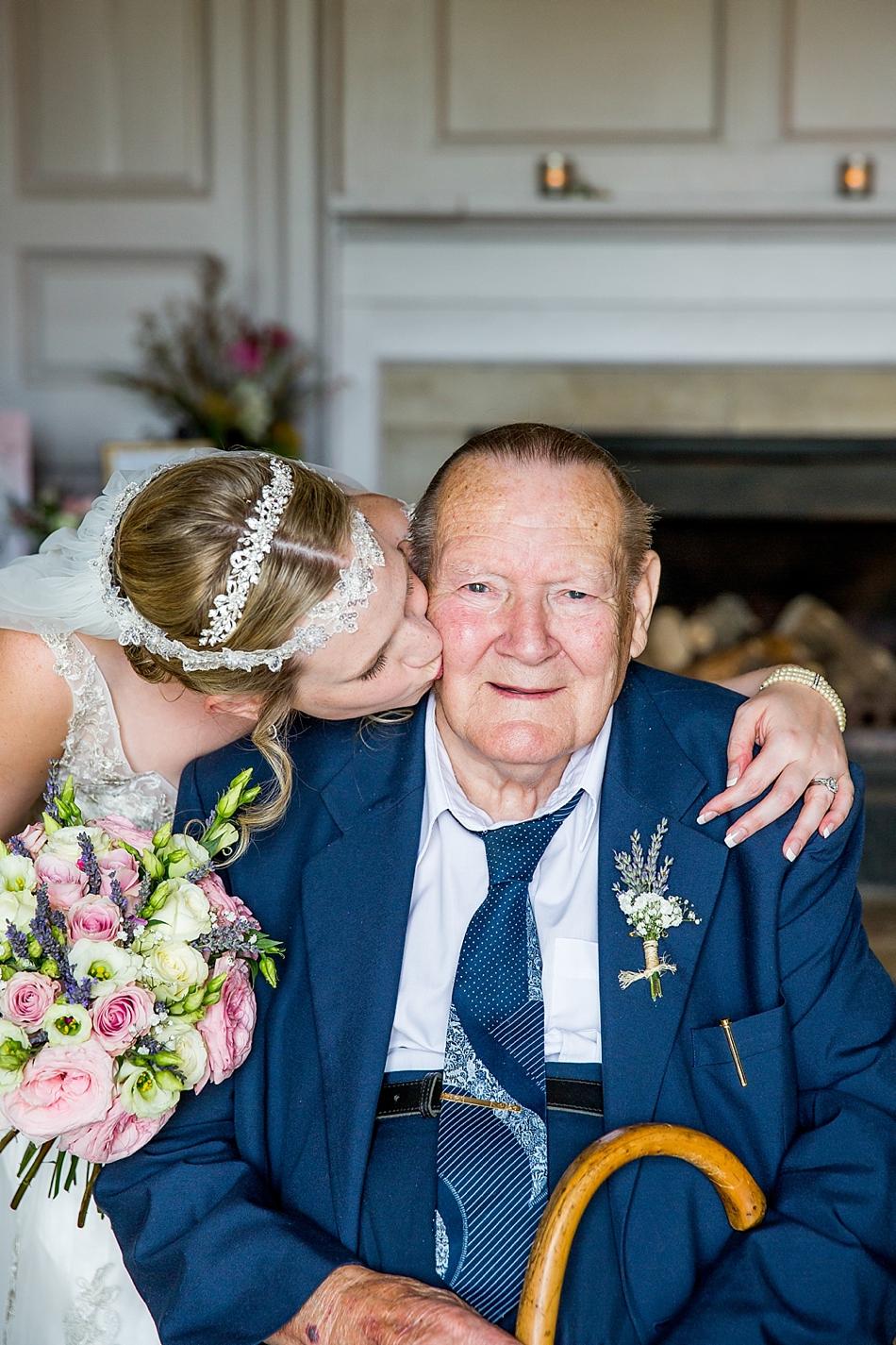 Best Wedding Photography Norfolk-68