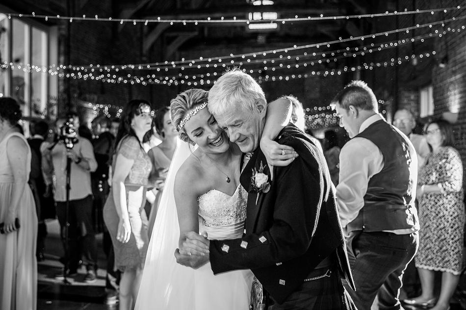 Best Wedding Photography Norfolk-69