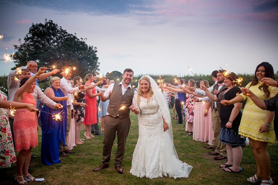 Best Wedding Photography Norfolk-7