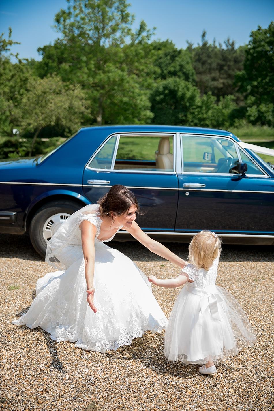 Best Wedding Photography Norfolk-70