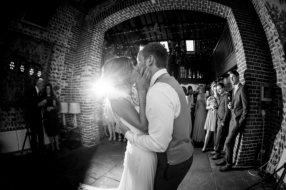 Best Wedding Photography Norfolk-71