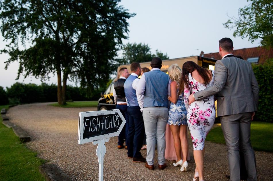 Best Wedding Photography Norfolk-74