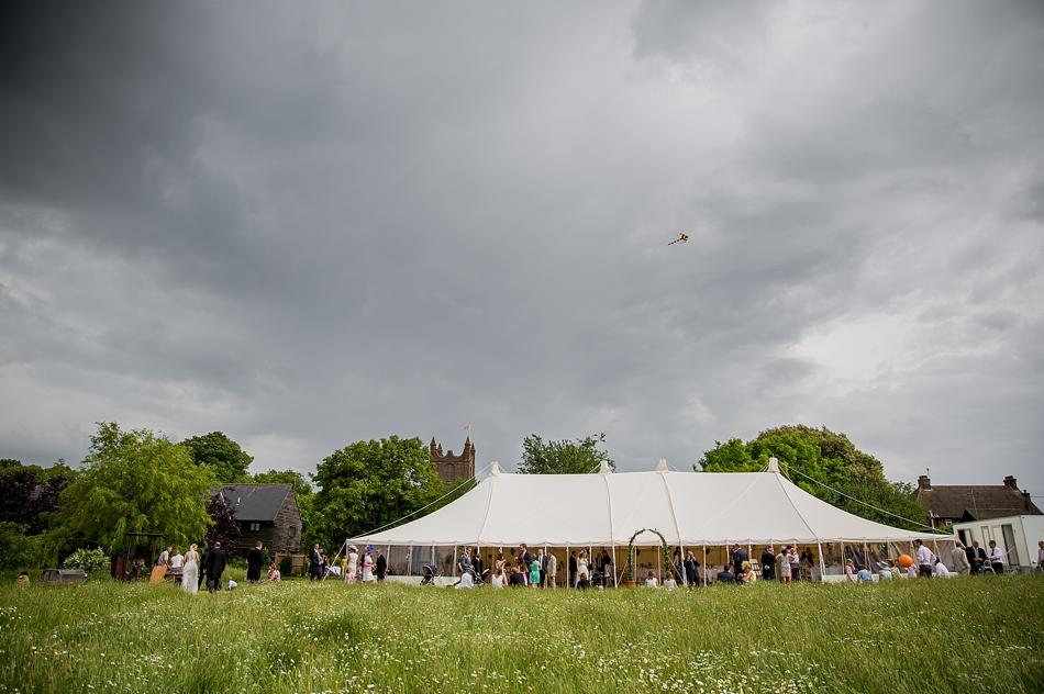 Best Wedding Photography Norfolk-75