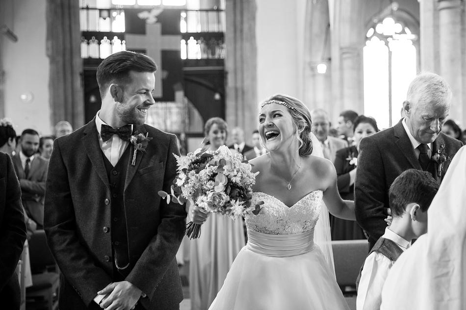 Best Wedding Photography Norfolk-77