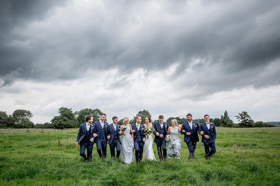 Best Wedding Photography Norfolk-78