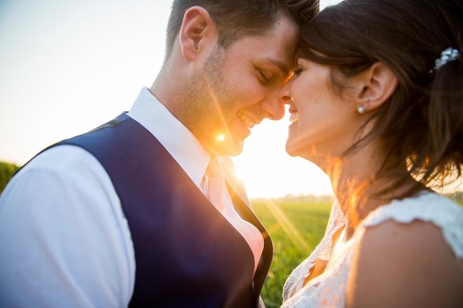 Best Wedding Photography Norfolk-8