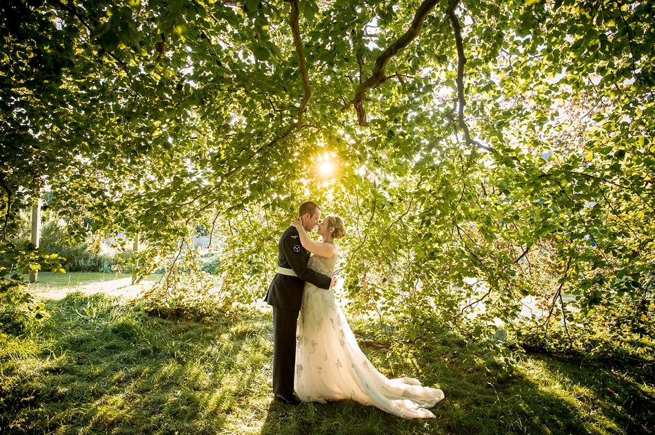Best Wedding Photography Norfolk-81
