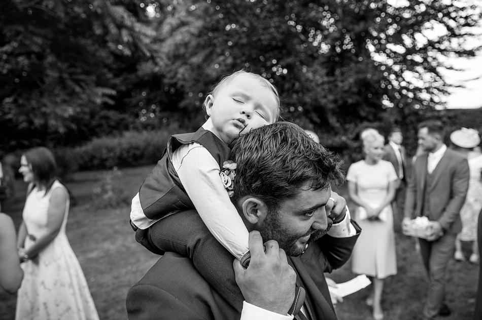 Best Wedding Photography Norfolk-82