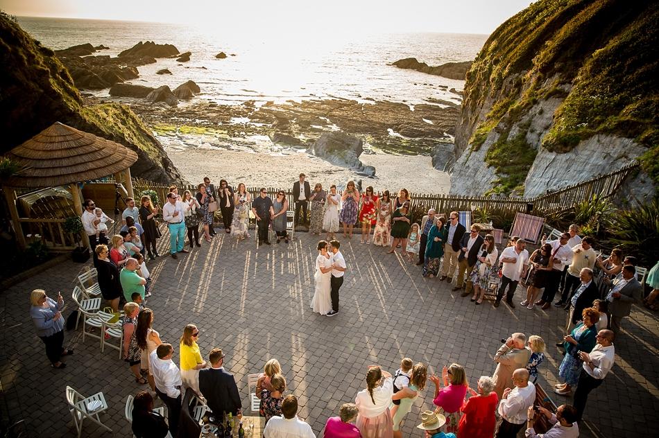 Best Wedding Photography Norfolk-83