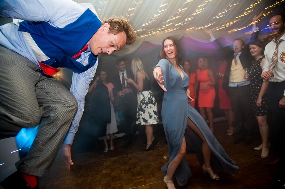 Best Wedding Photography Norfolk-85