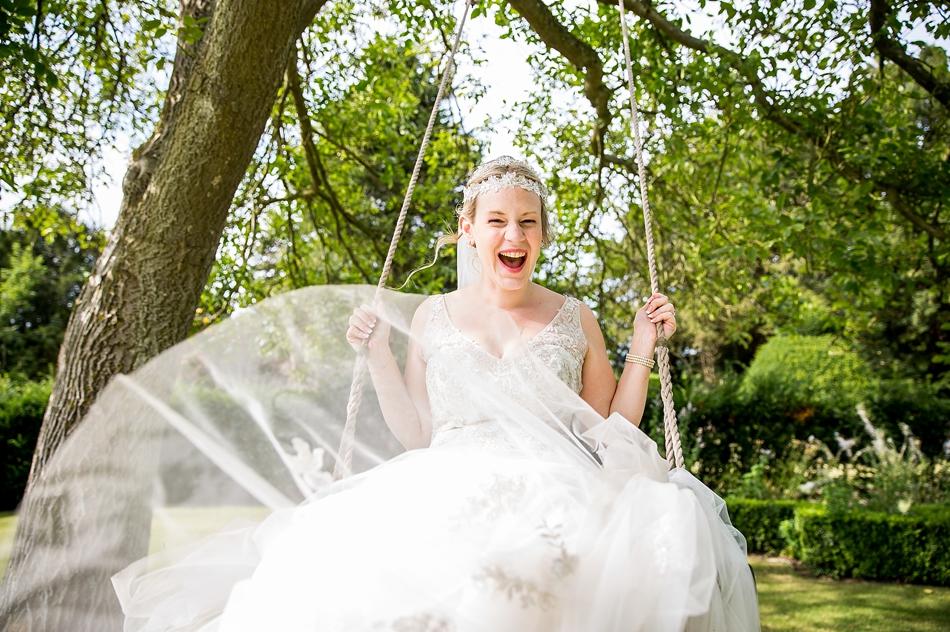 Best Wedding Photography Norfolk-87