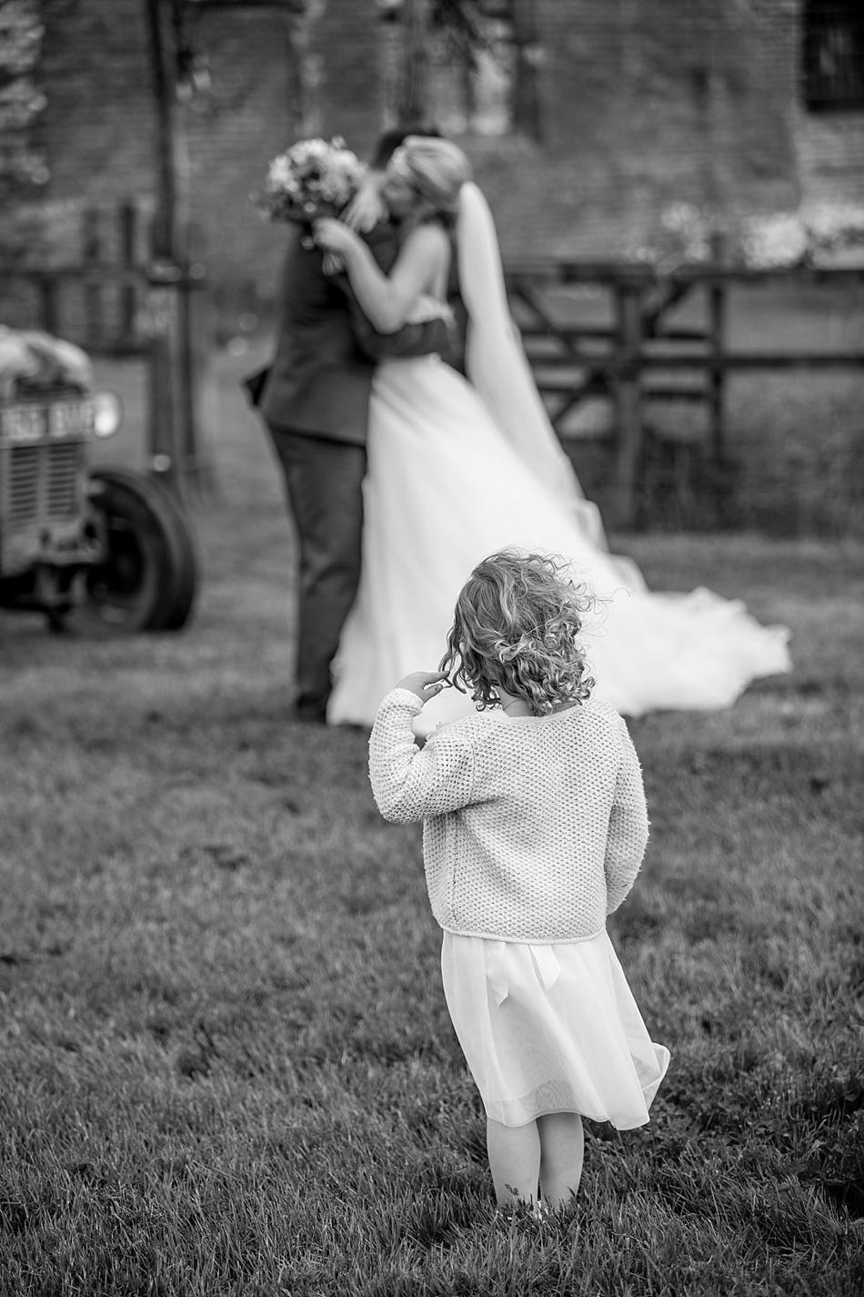 Best Wedding Photography Norfolk-88