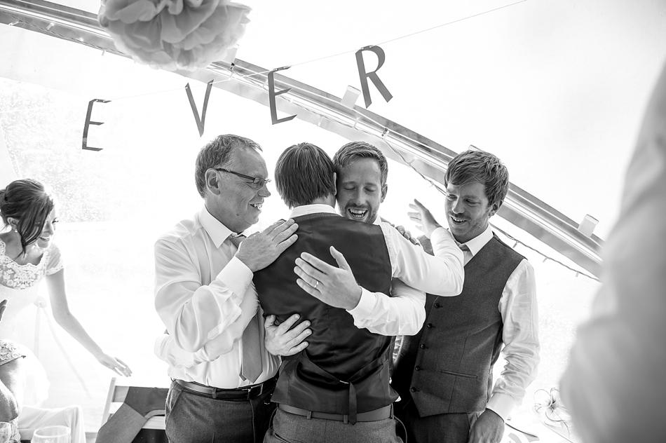 Best Wedding Photography Norfolk-90