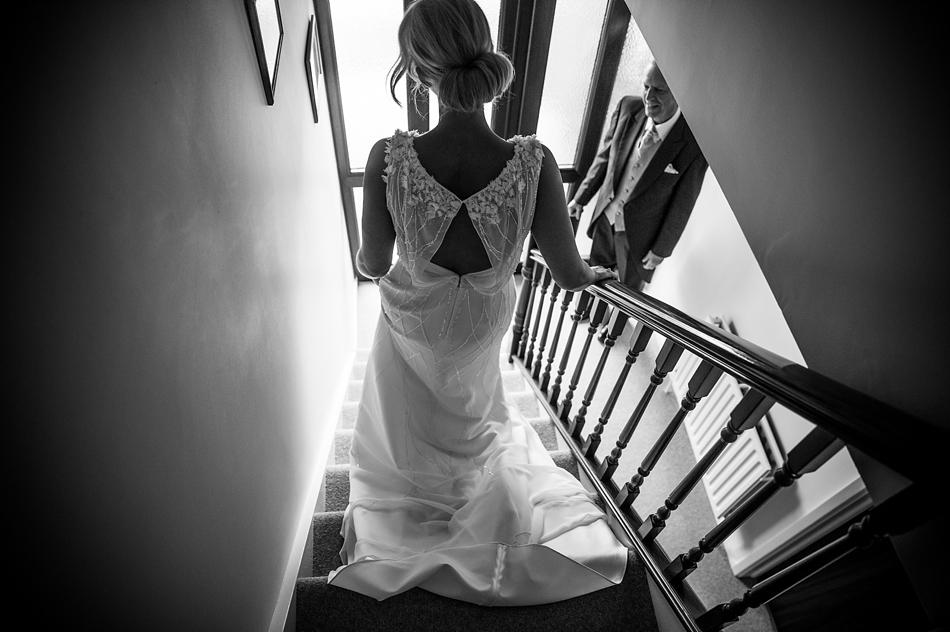 Best Wedding Photography Norfolk-92