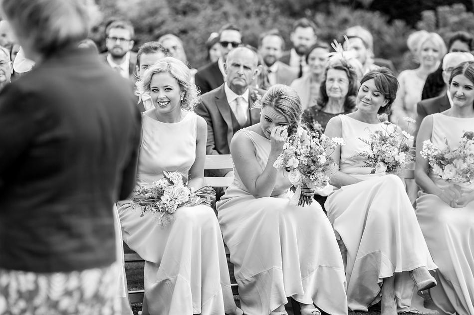 Best Wedding Photography Norfolk-94