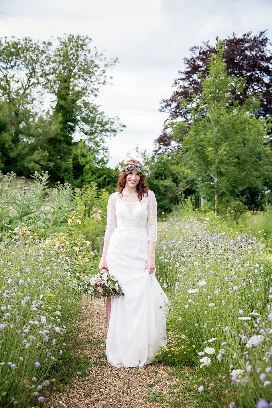 Best Wedding Photography Norfolk-96