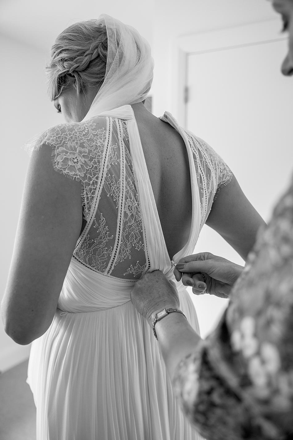 Best Wedding Photography Norfolk-98