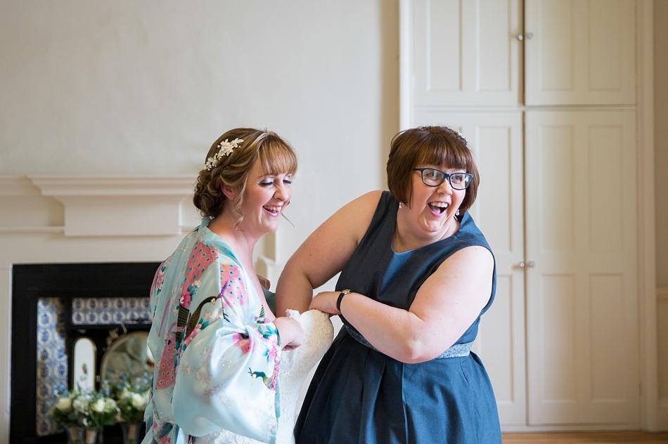 Best Wedding Photography Norfolk-99