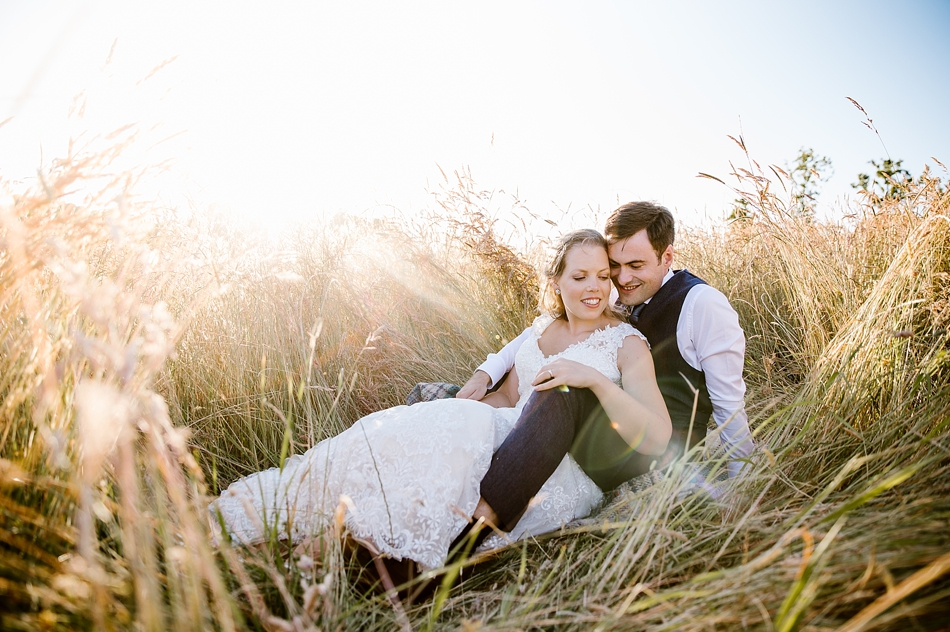 I Do… Chris & Maddie, Chaucer Barn {Favourite Five Moments}
