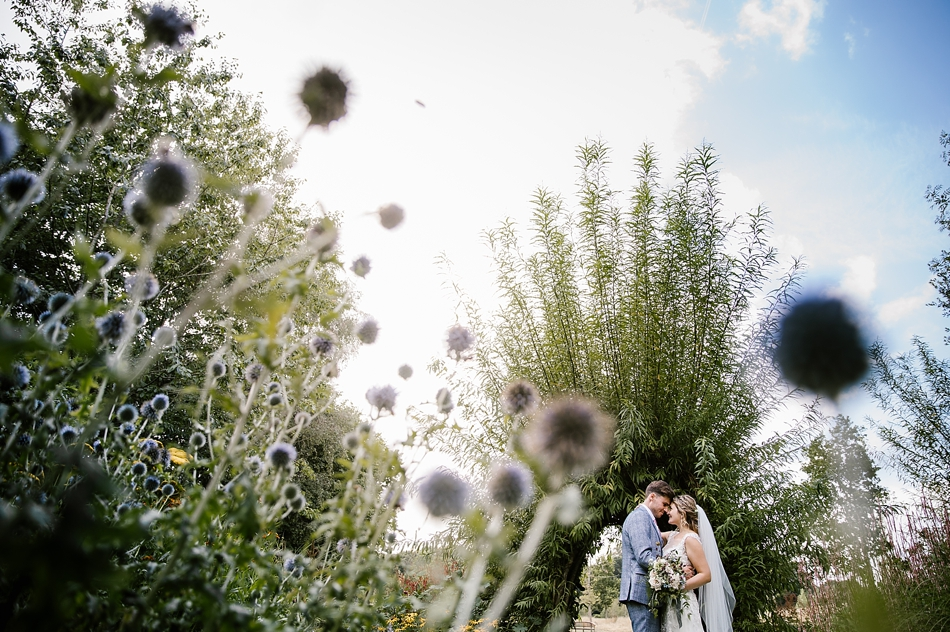 I Do… James & Amy, Chaucer Barn {Favourite Five Moments}