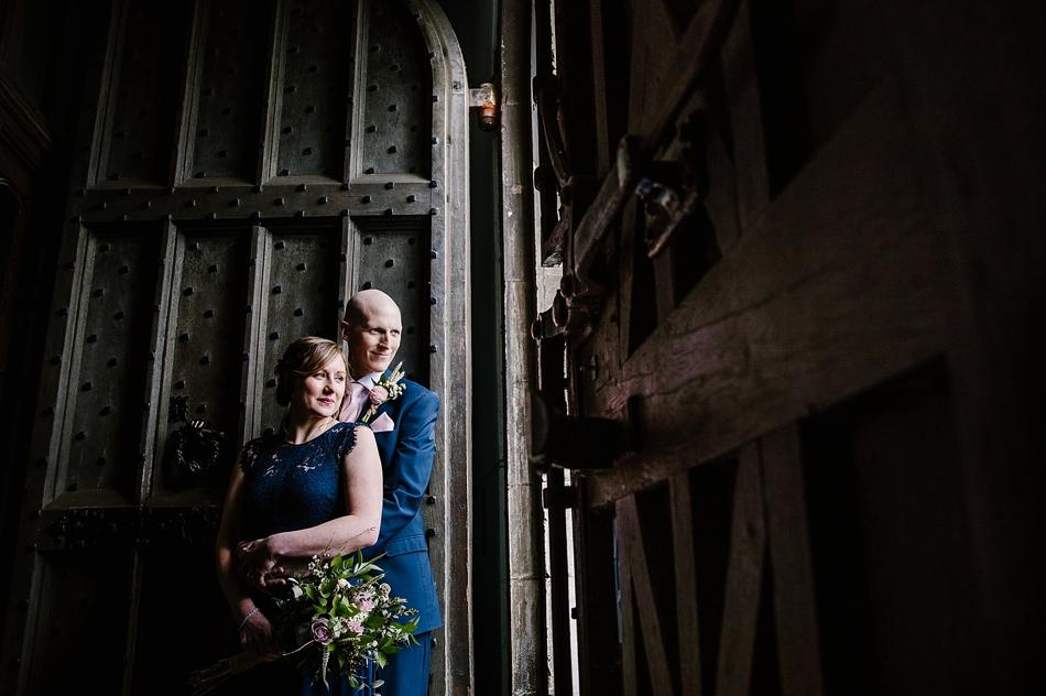 I Do… Rob & Sonia, Norwich Castle {Favourite Five Moments}